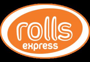logo-rolls-jakeluasema-rissanen