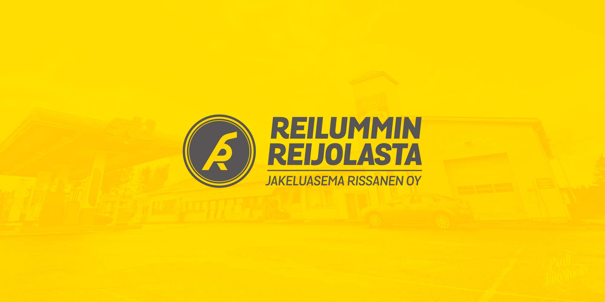 Reijola St1